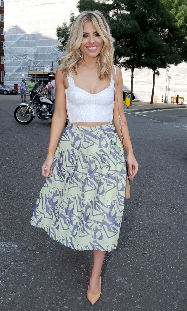 Mollie_King_London_080713