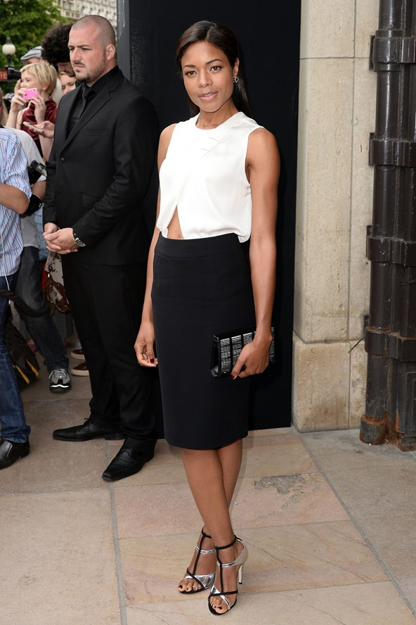 Naomie-Harris--vogue-3july13-Rex_b_592x888