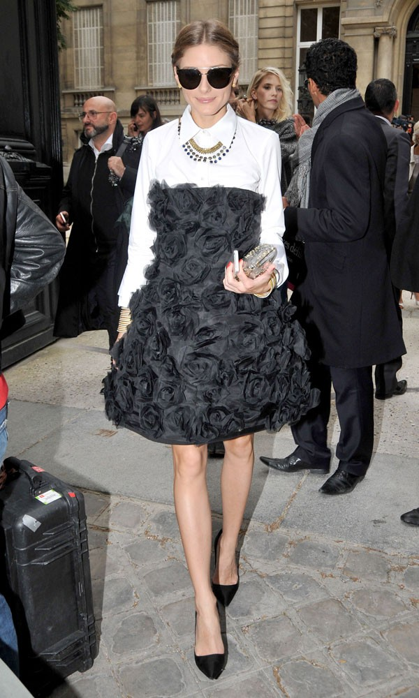 Olivia_Palermo_Valentino_Dress_Paris_Haute_Couture_Fashion_Week