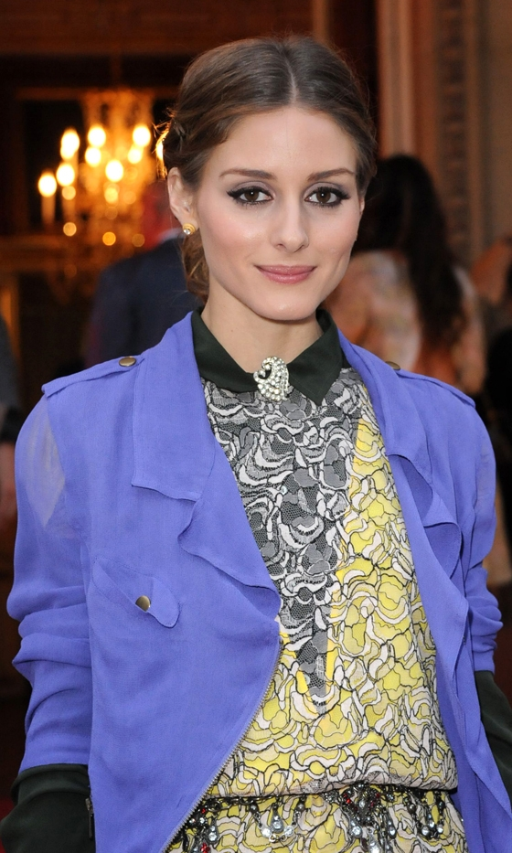 OliviaPalermo_rexfeatures_2606068bc