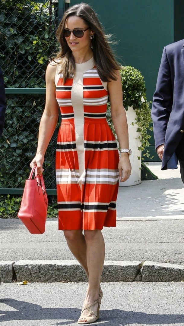 Pippa-Middleton-Wimbledon-Championships-London