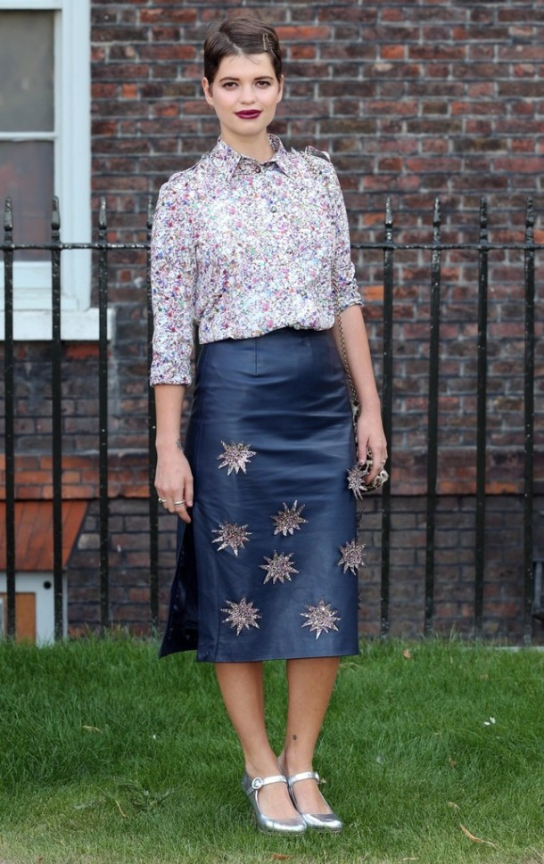 Pixie-Geldof-Wearing-House-Of-Holland-Fashion-Rules-Exhibit-5