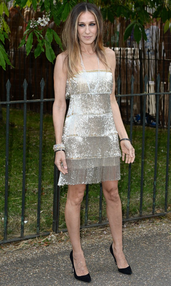 Sarah_Jessica_Parker_Serpentine_Summer_Party_270613