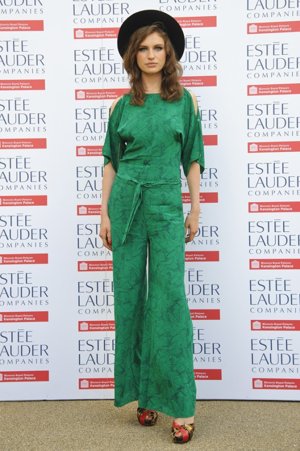Tali-Lennox-Wearing-ALICE-by-Temperley-Fashion-Rules-Exhibit-7