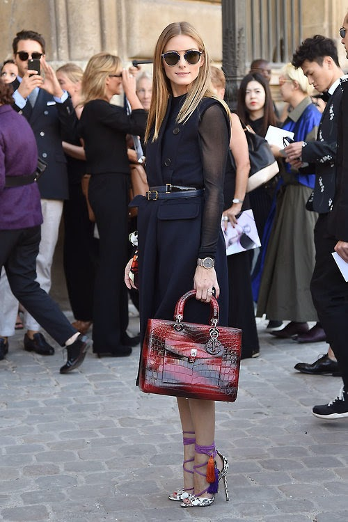 olivia-palermo-dior-spring-fashion-show-september-pic175753