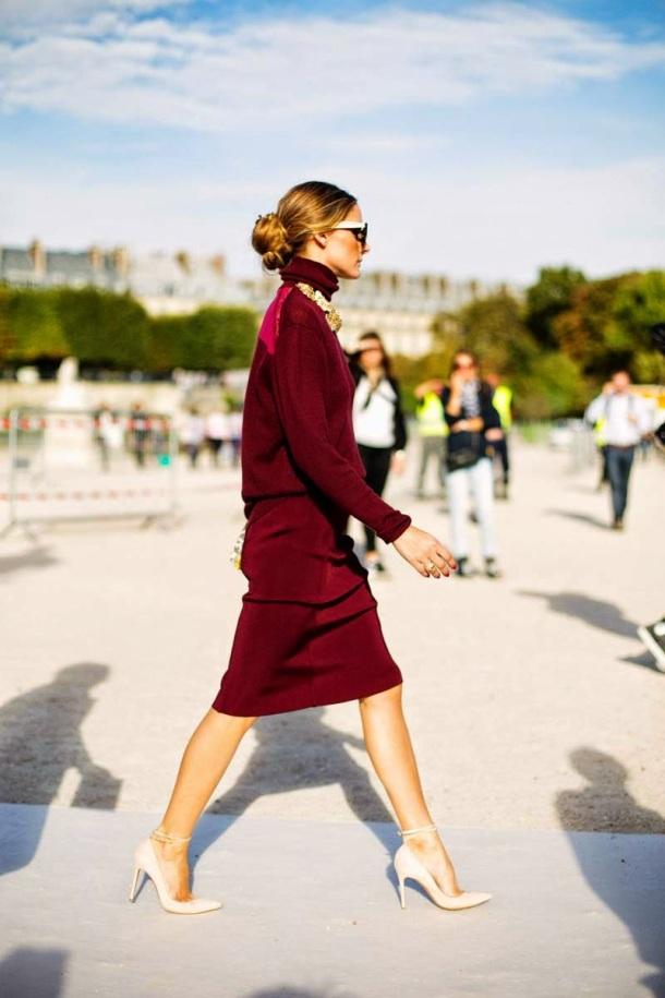 street_style_paris_fashion_week_septiembre_2014_dia_1_29024905_800x