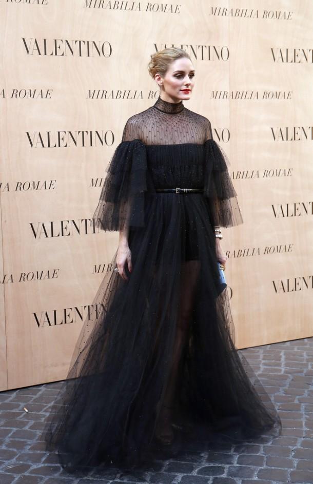 Olivia+Palermo+Valentino+Arrivals+AltaRoma+vdGkreD1AAgx